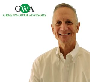 greenworth advisors editor