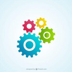mechanical portfolio management